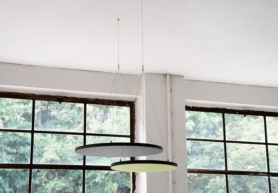 ceiling round.jpg