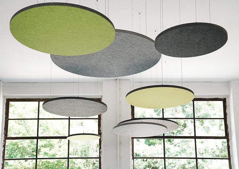 ceiling round 3.jpg