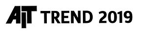 AIT_Trend2019_Logo.jpg