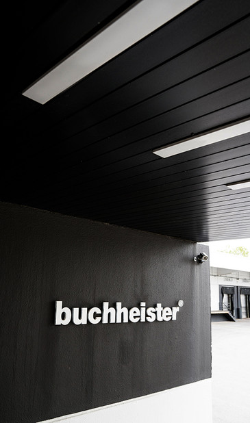 Karl F. Buchheister e.K., Im Karweg 3, 59846 Sundern