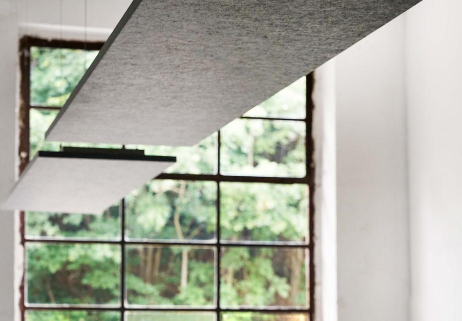 ceiling square milieu.jpg