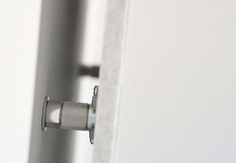 wall square Magnethalter.jpg