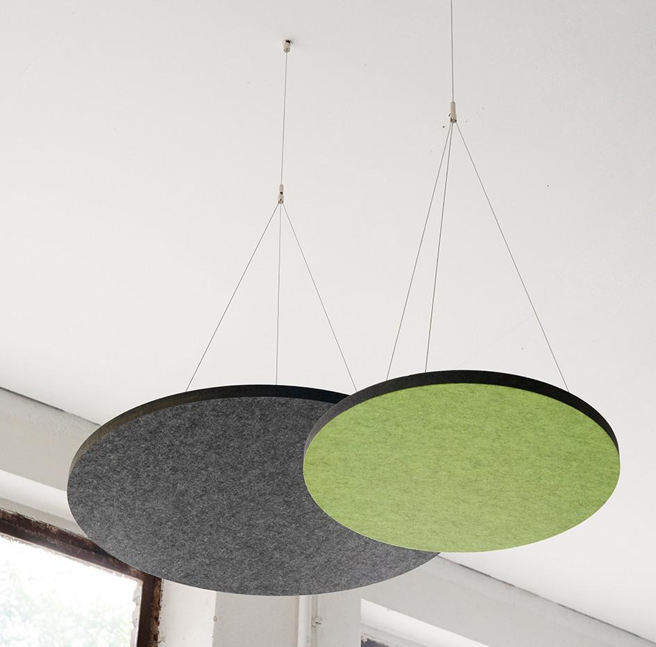 ceiling round 2.jpg