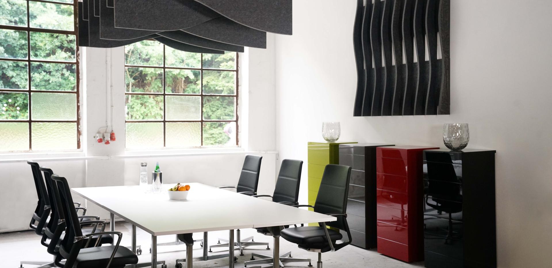 design element milieu2.jpg