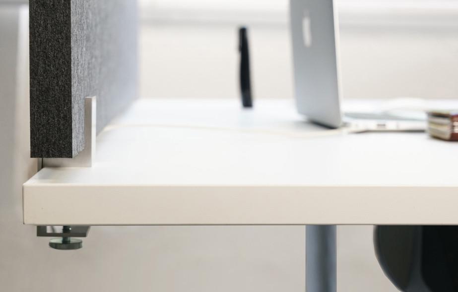 desktop Schreibtisch