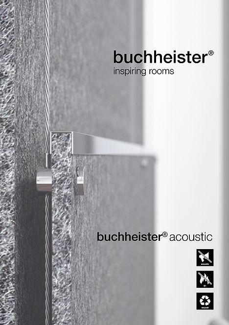 Titel_acoustic.jpg
