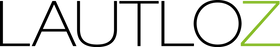 logo_lautloz_310720_schwarz.png