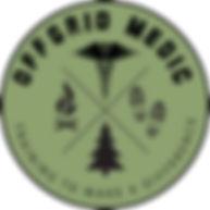 OGM Logo.jpg