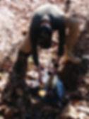 0218181440b (1).jpg