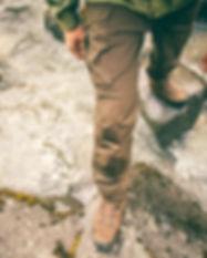rsz_walking_river.jpg