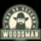 WOODSMAN2 (1).png
