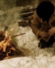 mountain-man-205306_1920_edited.jpg