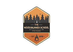 Woods Runner School