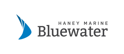 BLUEWATER - HANEY MARINE (1).png