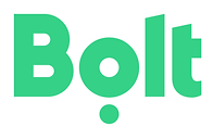 bolt_small.png