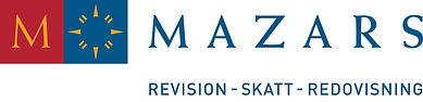 M&F - Logotyp Mazars med tagline.jpg
