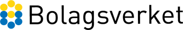bolagsverket_logo_cmyk_transparent_50mm