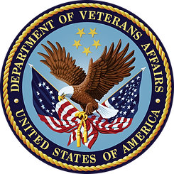 720px-Seal_of_the_U.S._Department_of_Vet