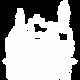 Logo_StadtFO_weiss_transp.png