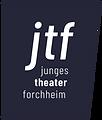 jtf_Logo_2021_02_25_website.png