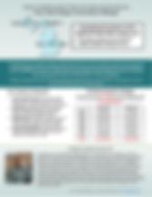 FINAL_TitleIII.FactSheet_MI2-page-001.jp