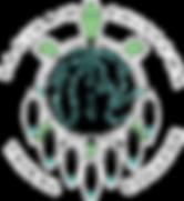 SCTC Logo_No Background_Black Outlines.p