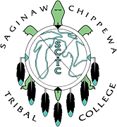 SCTC Logo_No Background_Black Outlines.p