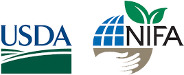 SeekPng.com_usda-logo-png_2467380.png