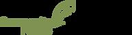 cfdc-logo.png