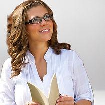 Christina_6949-crop_edited.jpg