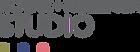 n+h-logos-CMYK.png