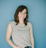 Jenny Spurr - headshot_edited.jpg