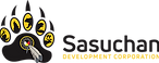 Sasuchan_logo.webp