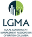 LGMA-Logo-Clear-d0c87a36-124w.webp