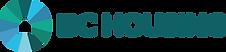 bchousing-logo.png