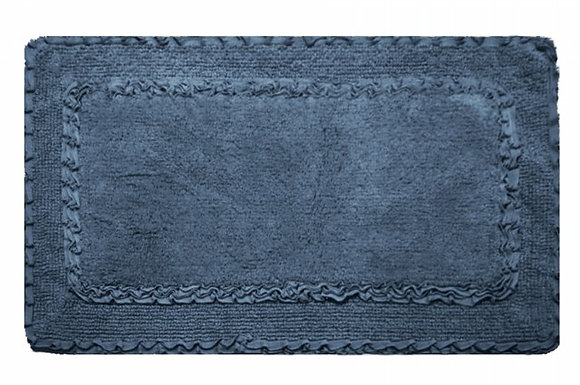 ALFOMBRA 50X90/20X36IN TEAL