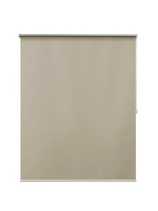 PERSIANA BLACKOUT 150X180CM / 59X71IN BE