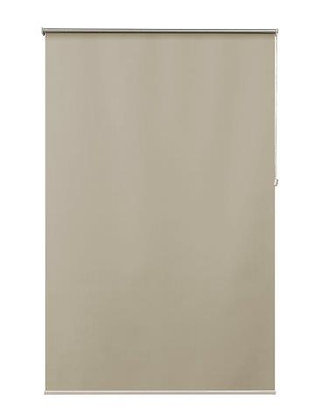 PERSIANA BLACKOUT 150X230CM / 59X91IN BE