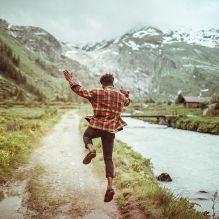 21 Bonnes raisons d'avoir un Naturopathe