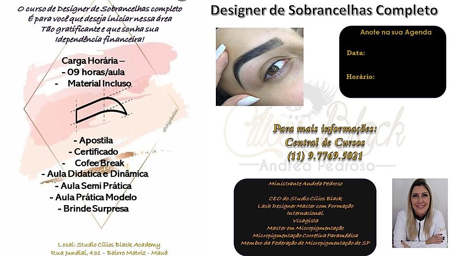 5 chamada designer de sobrancelhas.jpg