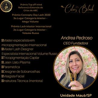 equipe Andrea Pedroso.png