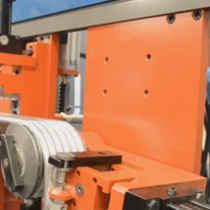 Máquina de Furação Múltipla e Dobradeira Multi Tubos