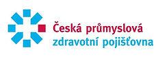 205_CPZP.JPG