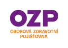 207_OZP.png