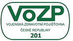 201_VOZP.JPG