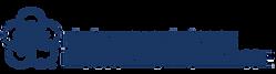 FQSG_logo_couleur_2018.png