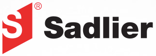William H. Sadlier, Inc.
