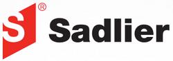 William H. Sadlier, Inc.