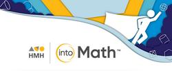 HMH Into Math