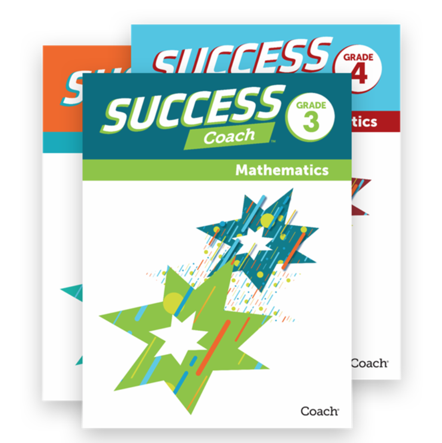 School Specialty's Success Coach SE